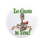 Le Guru is You! 3.5