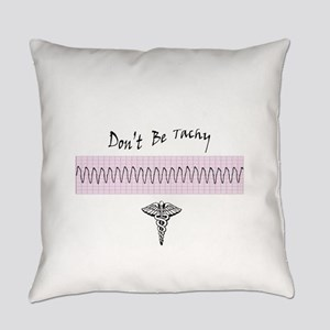 A Tachy Medical Everyday Pillow