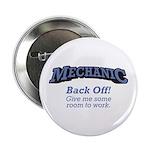 Mechanic / Back Off 2.25