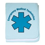 EMT Emergency baby blanket