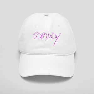 TOMBOY Cap