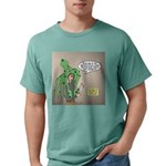 Squid Effects Mens Comfort Colors® Shirt