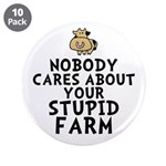 Stupid Farm - Cow 3.5