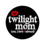 Twilight Mom 3.5