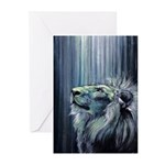 Illumination Greeting Cards (Pk of 10)
