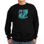 Been There Sweatshirt (dark)