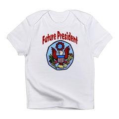 Kids Clothes Infant T-Shirt