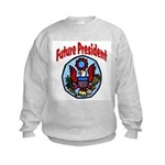 Kids Clothes Kids Sweatshirt