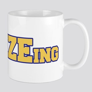 aMAIZEing Mug