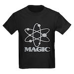 Magic Kids Dark T-Shirt