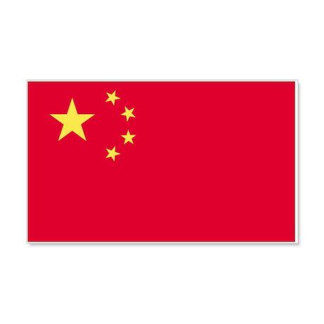 China 20x12 Wall Peel