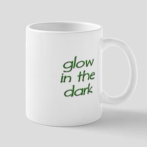 Chemo - Glow in the Dark Mug