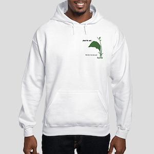 Plant the Seed Hooded Sweatshirt