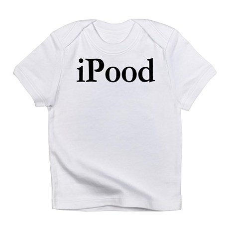 All Designs on All Products Infant T-Shirt
