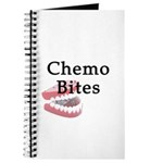 Chemo Bites Journal