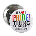 Pride Thing 2.25