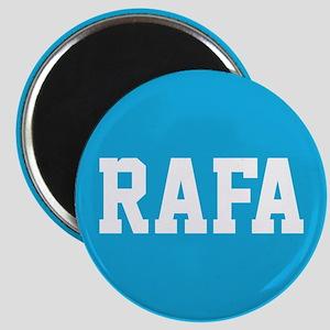 "Rafa 2.25"" Magnet (10 pack)"