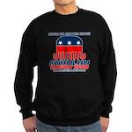 Doom Sweatshirt (dark)