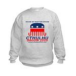 Doom Kids Sweatshirt