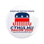 """Doom 3.5"""" Button"""