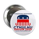 "Stranger 2.25"" Button"