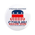 "Stranger 3.5"" Button"