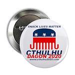 Snack Lives Matter 2.25