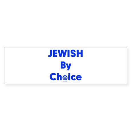 Jewish Holidays navigation feature buckets