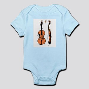 patentviolincolor8X10CropTransparent Body Suit
