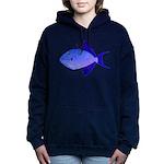 Niger Triggerfish Sweatshirt