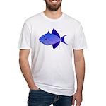 Niger Triggerfish T-Shirt