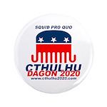 Squid pro Quo 3.5
