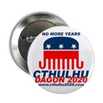"""No More Years 2.25"""" Button"""