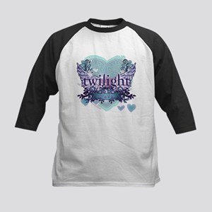 Twilight Forever by Twibaby.com Kids Baseball Jers