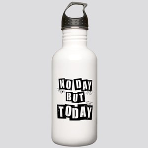 No Day Stainless Water Bottle 1.0L