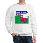 GOP LEMMINGS Sweatshirt