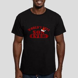 family xmas T-Shirt