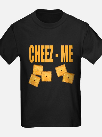 Cheez-Me T