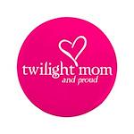 Proud Twilight Mom 3.5