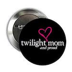 Proud Twilight Mom 2.25