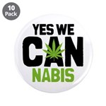 Yes We Cannabis 2 3.5