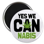 Yes We Cannabis 2 2.25