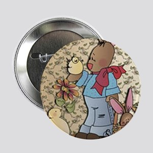Country Button