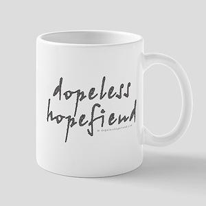 Dopeless Hopefiend Mug