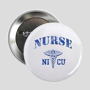 """NICU Nurse 2.25"""" Button"""