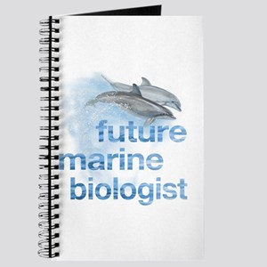 future Marine Biologist Journal