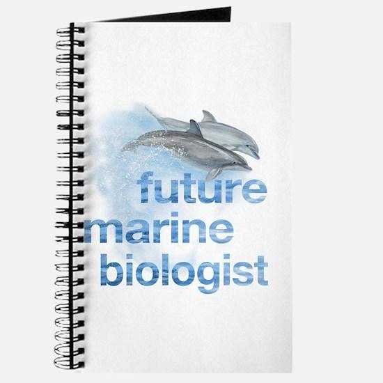 future Marine Biologist Journal