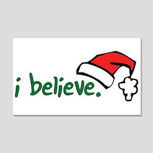 i believe. 20x12 Wall Peel