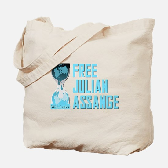 leaks bags totes personalized leaks   julian assange wikileaks tote bag