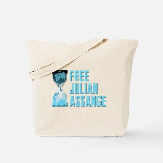 leaks bags totes personalized leaks   julian assange wikileaks tote bag